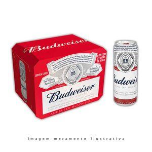 Cerveja-Budweiser-410ml-Pack--12-unidades-