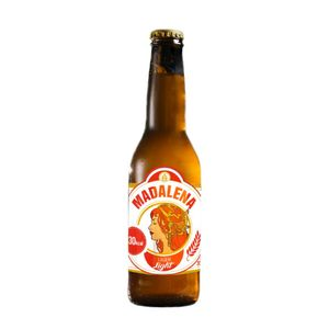 Cerveja-Madalena-Lager-Light-355ml