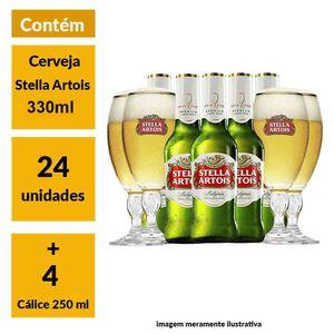 Kit-Stella-4-copos
