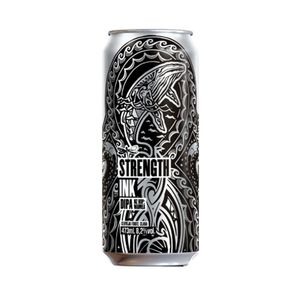 Cerveja-Dadiva-Strenght-Ink-473ml