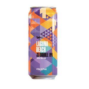Cerveja-Dadiva-Laguna-Beach-473ml