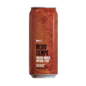 Cerveja-Dadiva-Medio-Tiempo-473ml