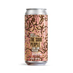 Cerveja-Dadiva---Hoppy-People---Sour-People-473ml