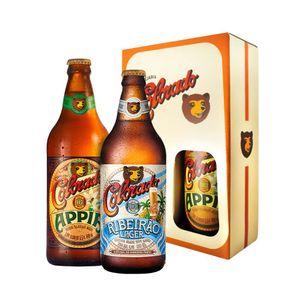 Kit-Presente-Colorado-Ribeirao-Lager---Appia