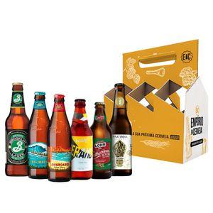 Kit-Presente-Cervejas-para-o-Calor
