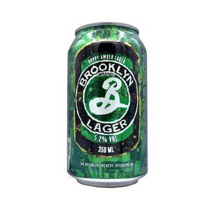 Cerveja-Brooklyn-Lager-Lata-350ml