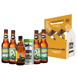 Kit-Presente-Cervejas-Lupuladas