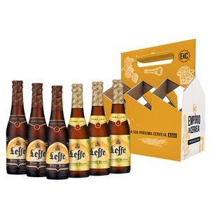 Kit-Presente-Cervejas-Leffe