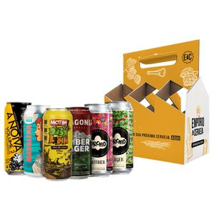 Kit-Presente-Cervejas-Especiais-em-Lata