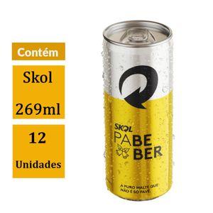 Skol-Pa-Beber-269ml