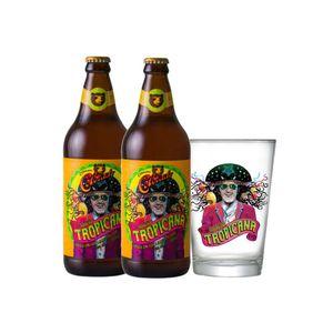 Kit-Cervejas-Tropicada-com-Copo