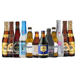 Pack-Cervejas-Belgas
