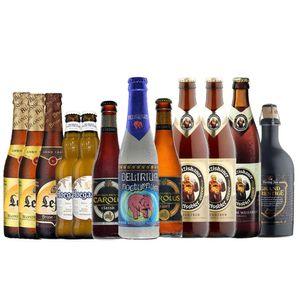 Kit-Cervejas-Europeias