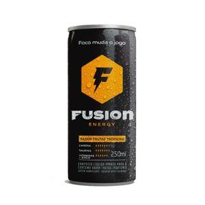 Energetico-Fusion-Frutas-Tropicais-250ml