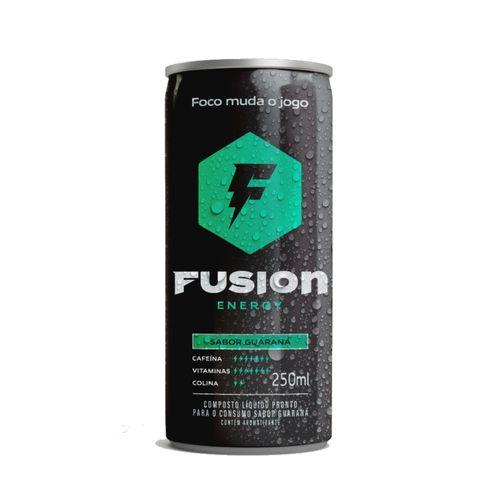Energetico-Fusion-Guarana-250ml
