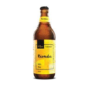 Cerveja-NOI-Bionda-Pilsen-600ml