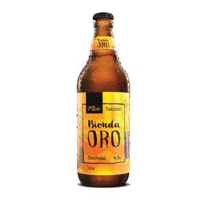 Cerveja-Noi-Bionda-Oro-Pilsen-Premium-600ml