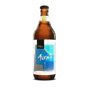 Cerveja-Noi-Avena-Belgian-Pale-Ale-600ml