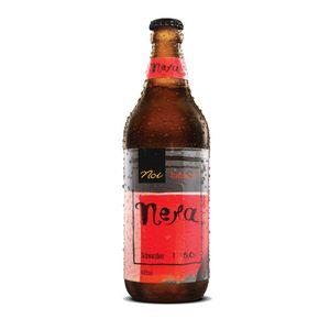 Cerveja-Noi-Nera-Schwarzbier-600ml