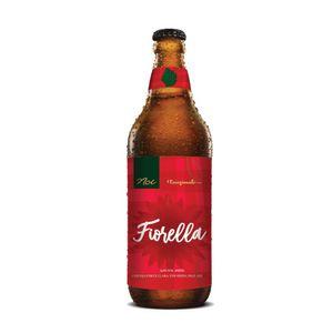 Cerveja-Noi-Fiorella-American-IPA-600ml