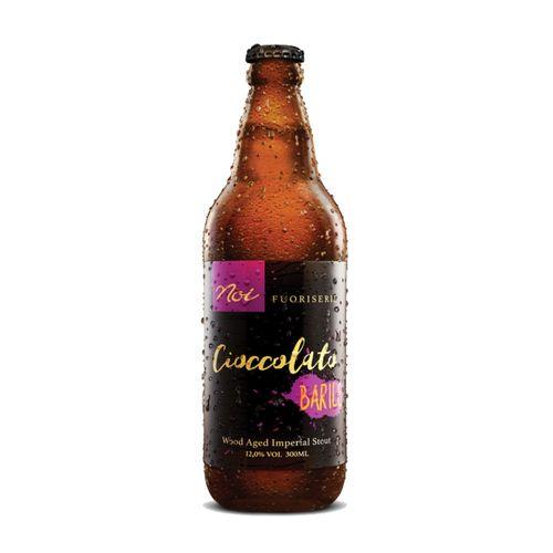 Cerveja-Noi-Cioccolato-Barile-300ml