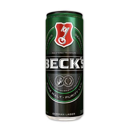 Cerveja-Beck-s-350ml