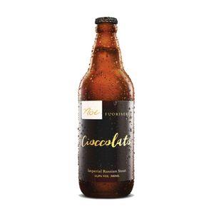 Cerveja-Noi-Cioccolato-Imperial-Stout-300ml