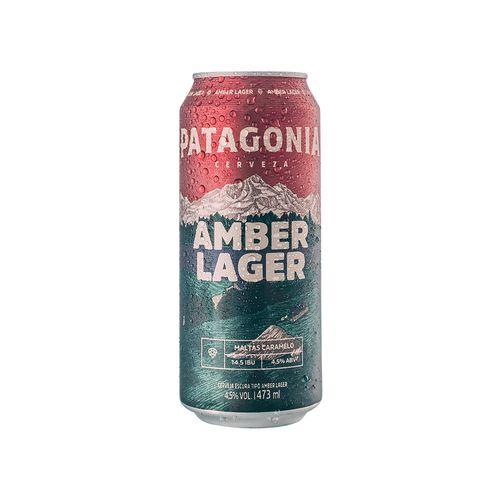 Patagonia_Amber_Lager_Lata