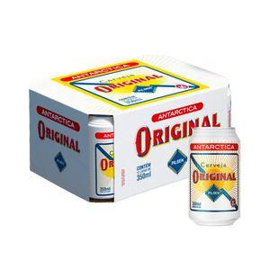 Original_caixa_350