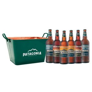Patagonia_6_uni_1_balde