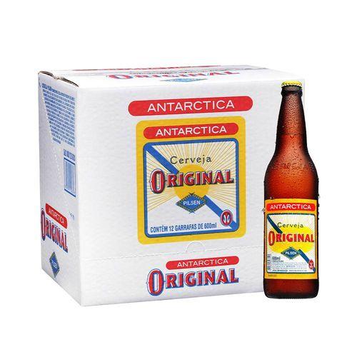 Cerveja-Antarctica-Original-600ml-Caixa--12-Unidades-