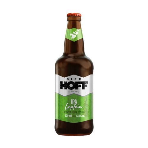 bier-hoff