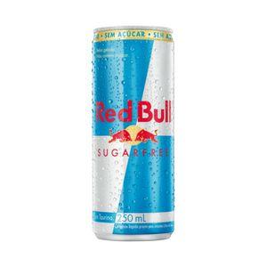 Red-Bull-Sugarfree-250ml