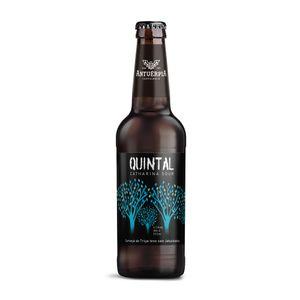 Cerveja-Antuerpia-Catarina-Sour-Quintal-Jabuticaba-355ml