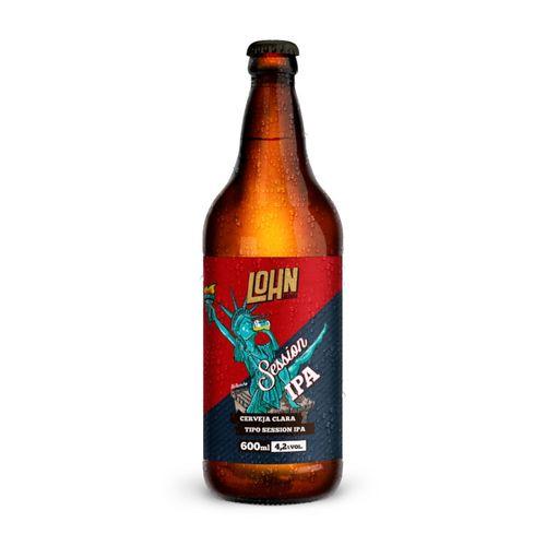 Cerveja-Lohn-Bier-Session-IPA-600ml