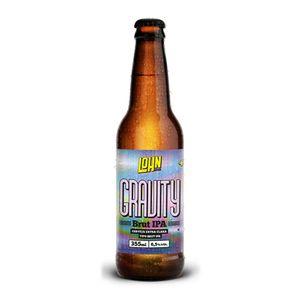 Cerveja-Lohn-Bier-Gravity-Bruit-IPA-355ml