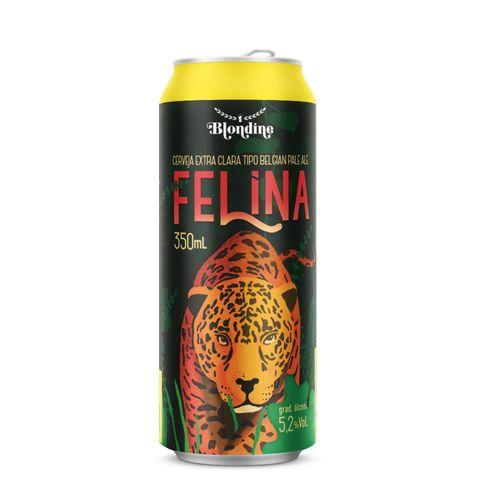 Cerveja-Art-Blondine-Felina-350ml