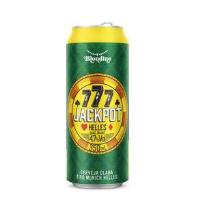 Cerveja-Blondine-Jackpot-350ml