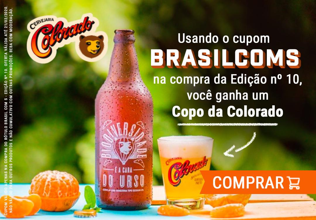 brasil com s