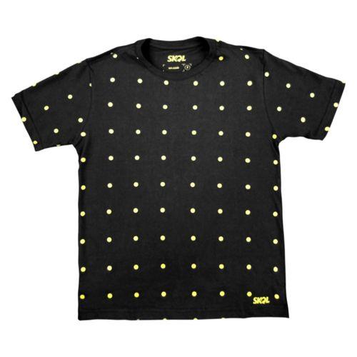 Camiseta-Poa-Skol
