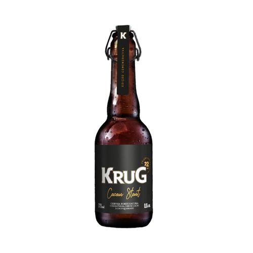 Cerveja-Krug-Bier-22-Cacau-Stout-275ml