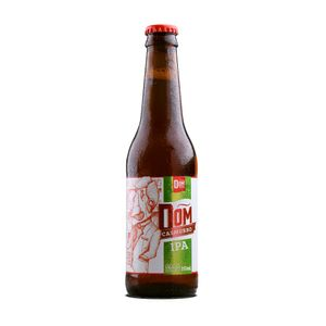 Cerveja-Dom-Casmurro-IPA-Long-Neck-355ml