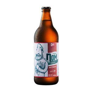 Cerveja-Dom-Bras-Witbier-600ml