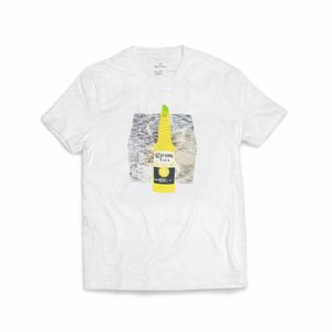 camisetaCorona1_1000x1000px