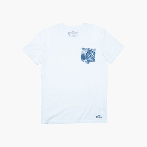 PARADISE_POCKET_TEE_NATURAL_WHITE