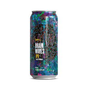 Cerveja-Dadiva-Brain-Waves-473ml
