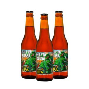 Kit-3-Cervejas-Roleta-Russa-Easy-IPA-355ml
