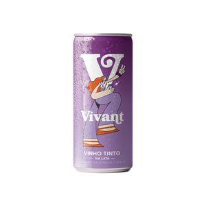 Vinho-Vivant-Tinto-em-Lata-269ml