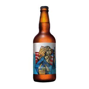 Cerveja-Heilige-American-Pale-Ale-500ml