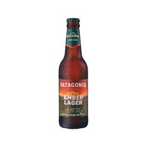 Cerveja-Patagonia-Amber-Lager-Long-Neck-355ml